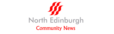 North Edinburgh Community News