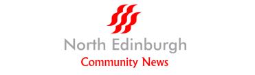 North Edinburgh Community News