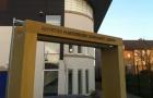 Office Skills course at Royston Wardieburn
