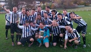 Leith Athletic