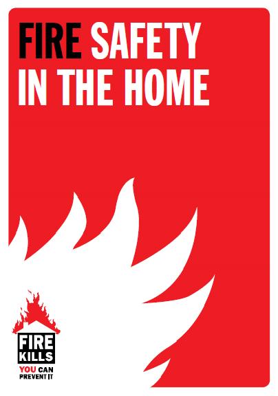 North Edinburgh Community News National Fire Fighters