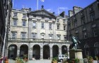 Welfare rights conference invite community groups to attend