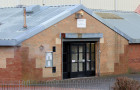 West Pilton West Granton Community Council to meet tomorrow