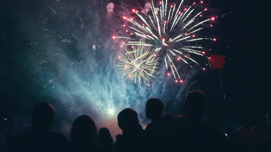 fireworks should be banned It is illegal to discharge fireworks the city of houston  harris county residents  should also be aware that hfd will be enforcing the fireworks ban in the limited .