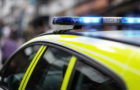 Teenagers arrested following moped theft and attempted robbery