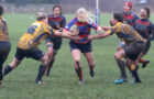 Spartans plan Wardie rugby expansion