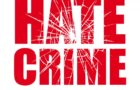 Police Scotland launch hate crime awareness campaign