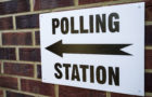 Local UK Parliamentary Election candidates confirmed