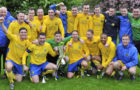 Local senior football club to fold due to costs