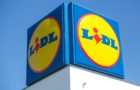 Lidl set for Craigleith store with 40 jobs created