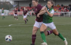 Napier crowned SWPL player of the month