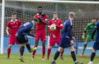 Local Lowland League football roundup