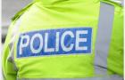 Teenager critical following collision in Pilton