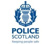 wpid-police-scotland.jpg.jpeg