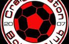 Craigroyston Boys Club Weekend Fixtures
