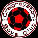 Craigroyston Boys Club