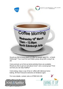 Coffee Morning march 2015 coffee cup a5-page0001