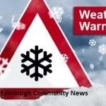 Snow-Weather-Warning-