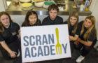 SCRAN Academy is recruiting a Youth Development Worker