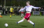 Football: Lowland League roundup