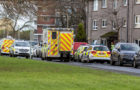 Six arrests made following Muirhouse disturbance