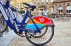 Get on your bike with discount pass for city hire bikes