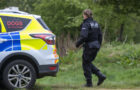 Police appeal for witnesses after teenage girl assaulted on her way to school in Davidson's Mains Park