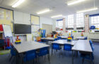 Phased reopening of Schools to start on Monday Nicola Sturgeon has confirmed