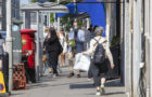Council rejects £30 voucher scheme for every household to spend in local businesses
