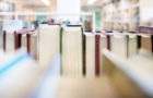 Edinburgh Council urged to reopen libraries