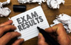 Scottish Government U-turn over exam results