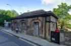 Closed public toilets won't reopen until October