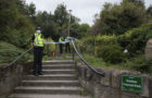 Investigation launched after body discovered in Granton
