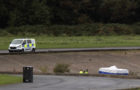 Investigation launched after body discovered at Silverknowes beach