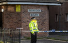 Investigation launched after attempted murder in Pilton