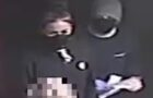 CCTV appeal following local housebreaking