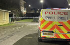 Man found dead in Muirhouse flat