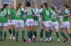 Hibs return to winning ways with victory over Motherwell