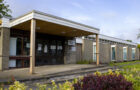 Covid19 testing centre to open at Blackhall Library next week
