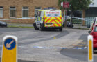 Teenager arrested following Granton attempted murder